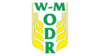 Konkurs na stanowiska W-MODR
