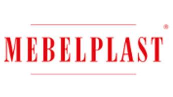 Olsztyn: Praca dla tapicerów i montażystów