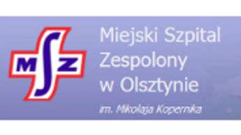 Olsztyn: Technik analityki medycznej lub diagnosta laboratoryjny