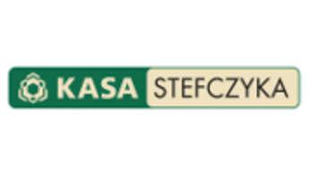 Nidzica: Pracownik do Kasy Stefczyka