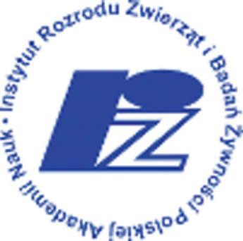 Olsztyn: asystent ds. obsługi sekretariatu