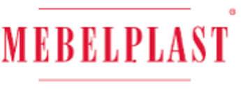 Olsztyn: Producent mebli tapicerowanych poszukuje pracowników