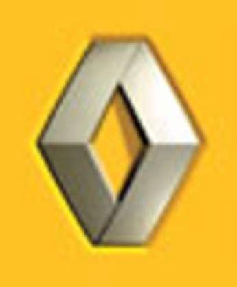 Firma Renault Lech Mioduszewski w Nidzicy zatrudni mechanika