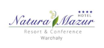 Hotel na Mazurach szuka pracowników