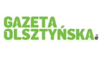 Olsztyn: Jest praca w Gazecie Olsztyńskiej!