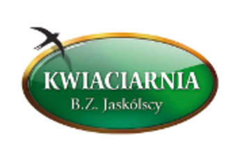 Olsztyn: Pracownik kwiaciarni - florysta