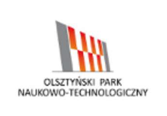 Olsztyn: Informatyk
