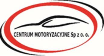 Olsztyn: Blacharz/lakiernik i elektromechanik samochodowy