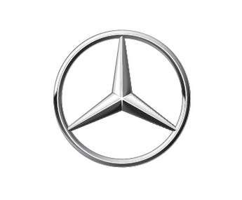 Olsztyn: Mechanik Samochodowy