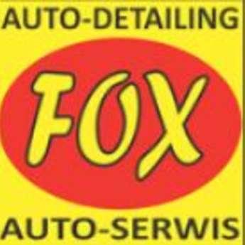 Pracownik detailingu samochodowego/Mechanik samochodowy