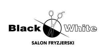 Olsztyn: Fryzjer damsko-męski