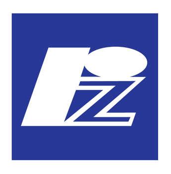Olsztyn: Samodzielna księgowa w dziale kadrowo-płacowym