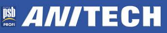 Kętrzyn (miasto): Kierowca / Magazynier Firma ANITECH